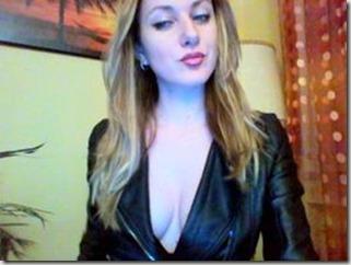 c65346_webcam_260x195